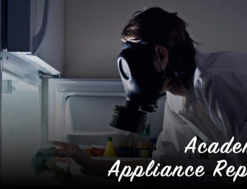 Easy Ways to Eliminate Refrigerator Odors