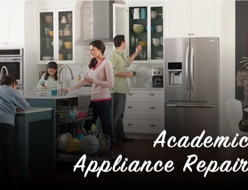 10 Typical Kitchen Area Issues to Repair ASAP