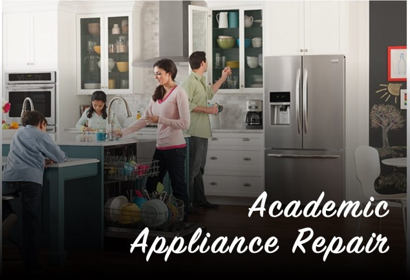 10 Typical Kitchen Area Issues to Repair ASAP | Academic Appliance Repair