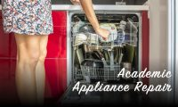 17 Things You Ought To Never Ever Put in a Dishwasher | Academic Appliance Repair