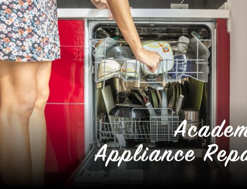 17 Things You Ought To Never Ever Put in a Dishwasher