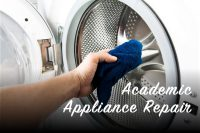 7 Do It Yourself Washer Repairs to Avoid a Service Call | Academic Appliance Repair