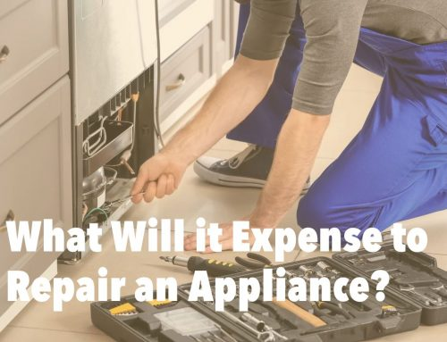 What Will it Expense to Repair an Appliance in Aventura Miami?